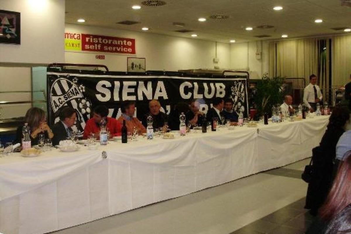 2009-2010 CENE