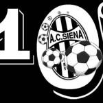 logo10-nero