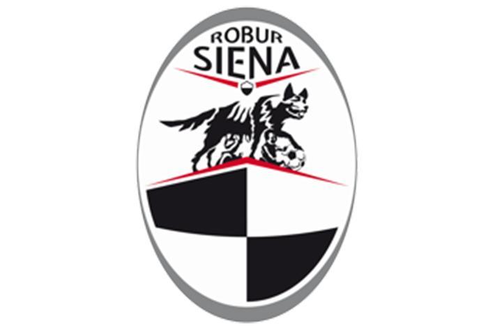 Robur Siena: Si Contano Gli Infortunati