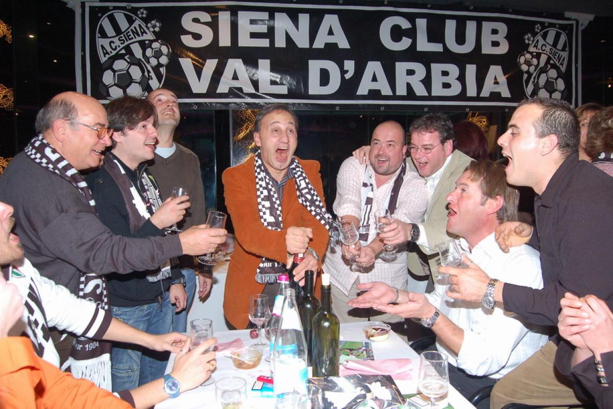 2006-2007 CENE