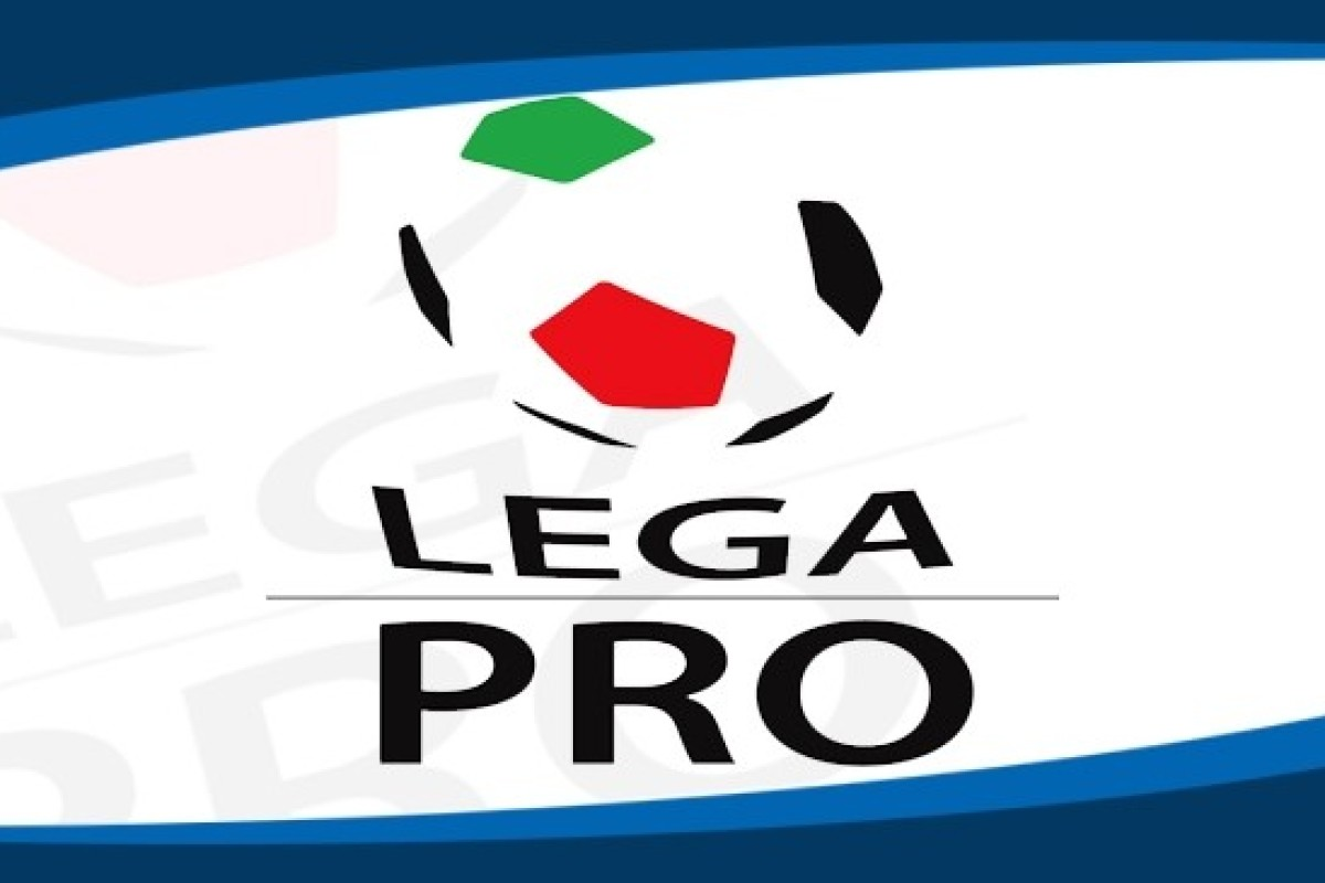 21° GIORNATA: Robur Siena-Lucchese sabato ore 20,30.
