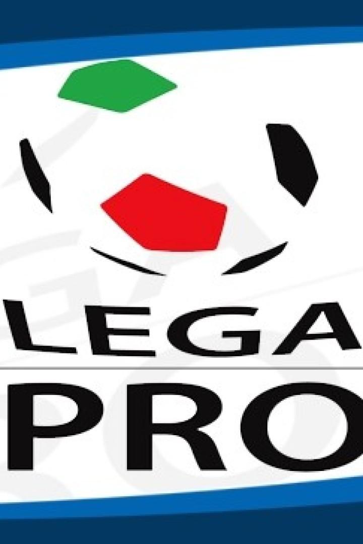 Coppa Italia: Robur-Teramo giovedì 11/2 ore 15.