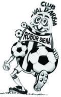 Siena Club Valdarbia