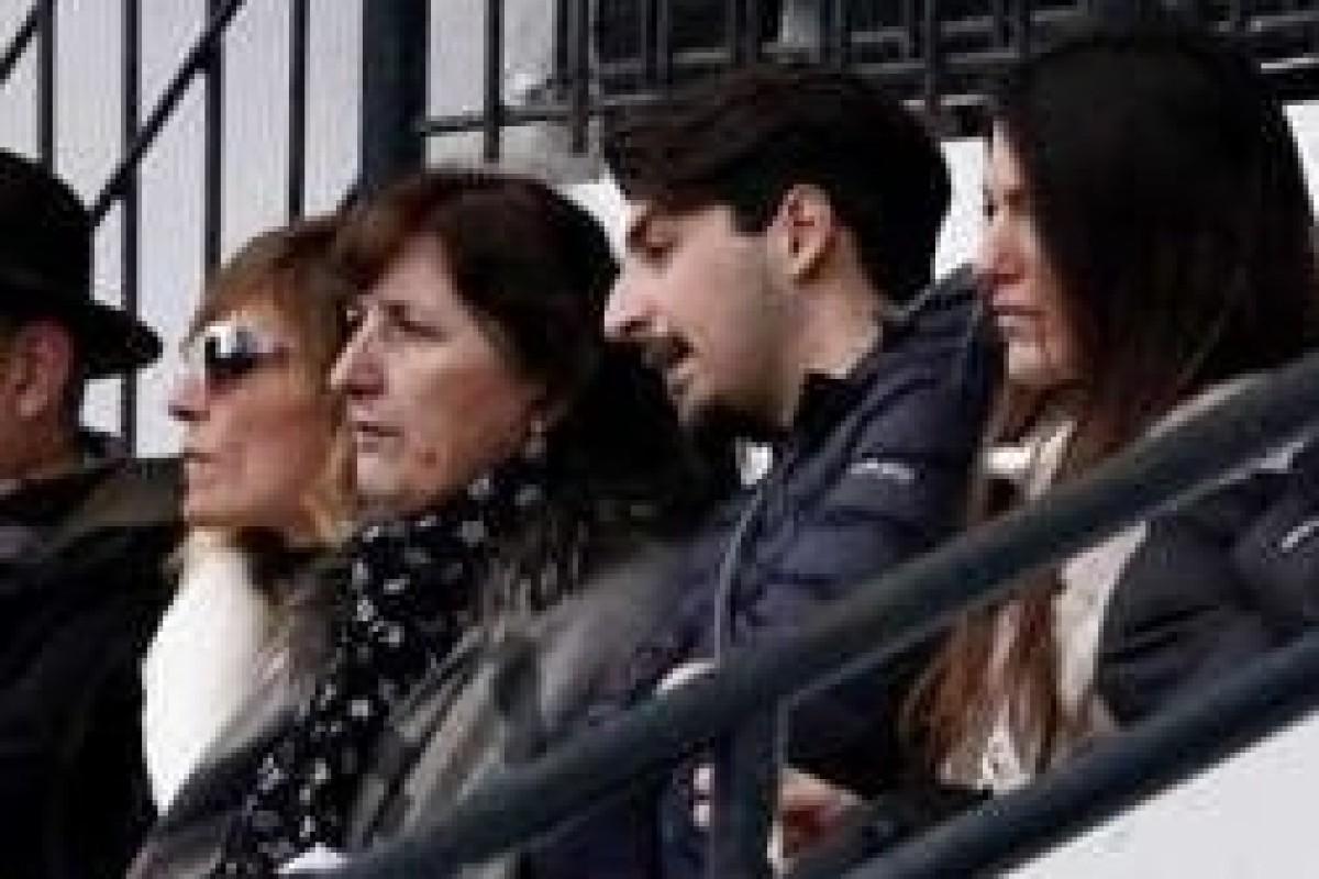 """Anna Durio accellera: """"Si chiuda per il bene del Siena"""""""