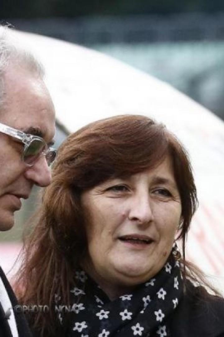 Nominato il giudice arbitrale per il contenzioso Durio-Ponte