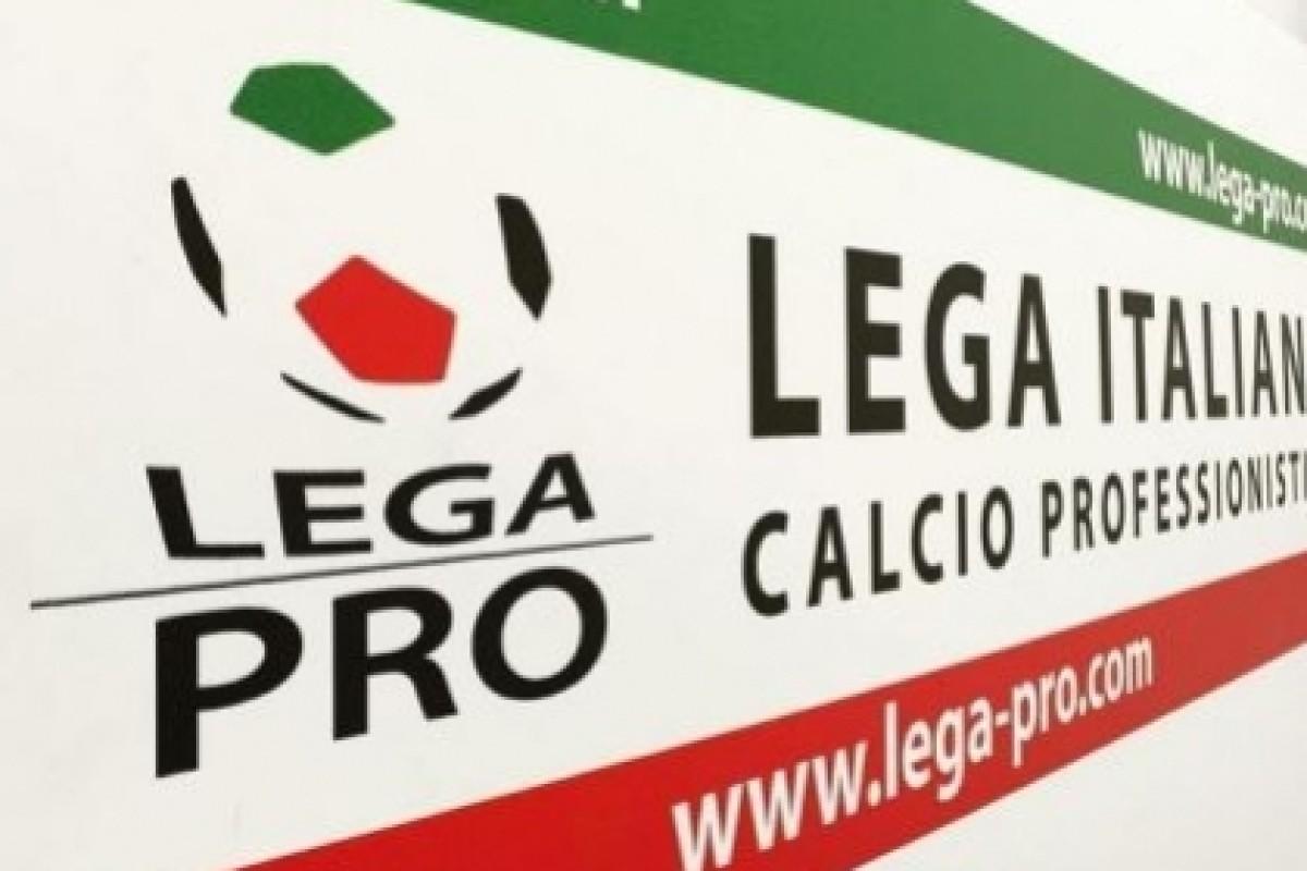 """Format Serie B, Giorgetti: """"I ripescaggi devono esserci"""""""