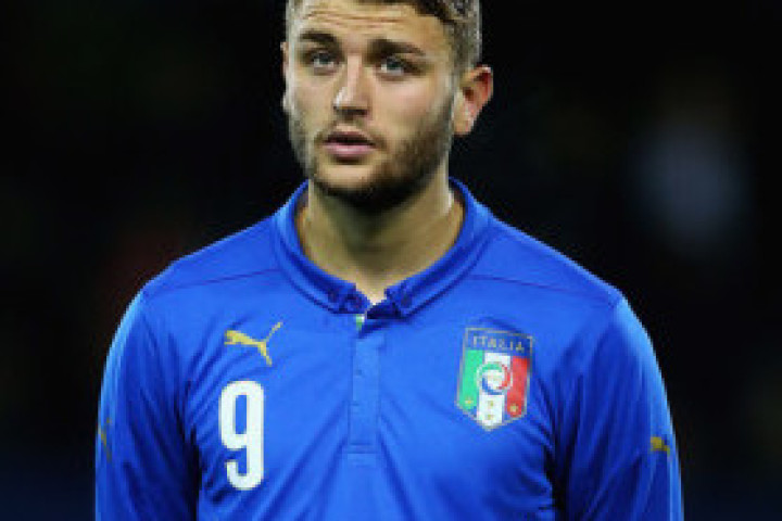 UFFICIALE: Siena, arriva Bunino in prestito annuale dalla Juventus