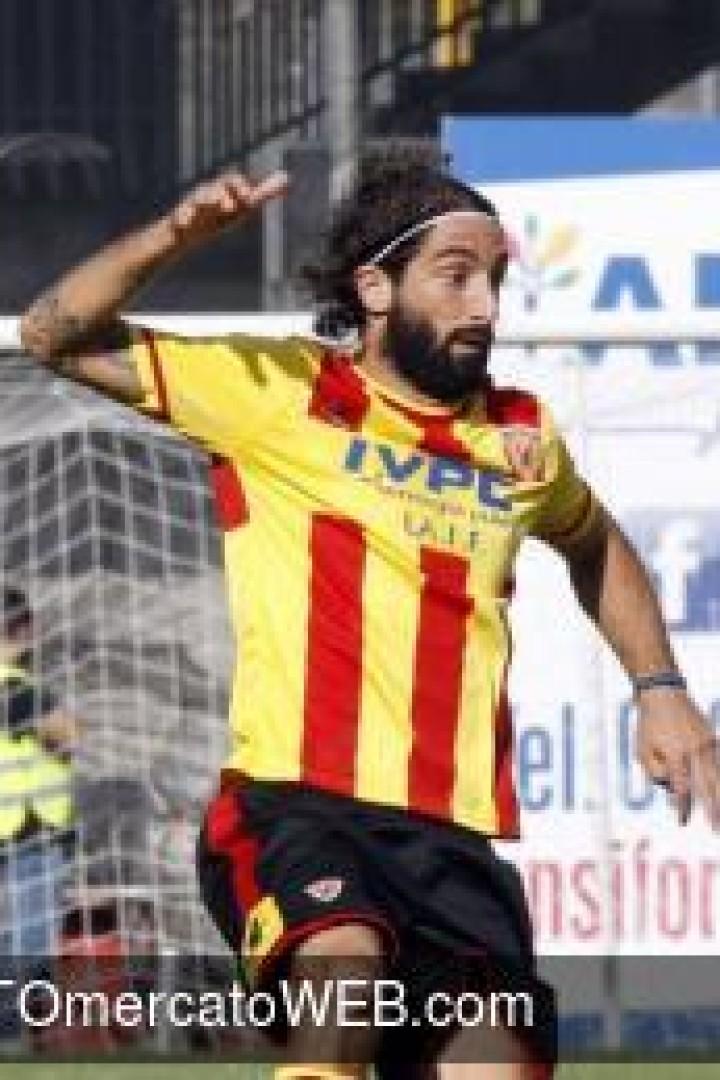 UFFICIALE: Robur Siena, dal Benevento arriva Alessandro Marotta