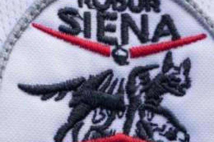 Siena, si tratta con il Carpi il possibile rinnovo del prestito di Saric