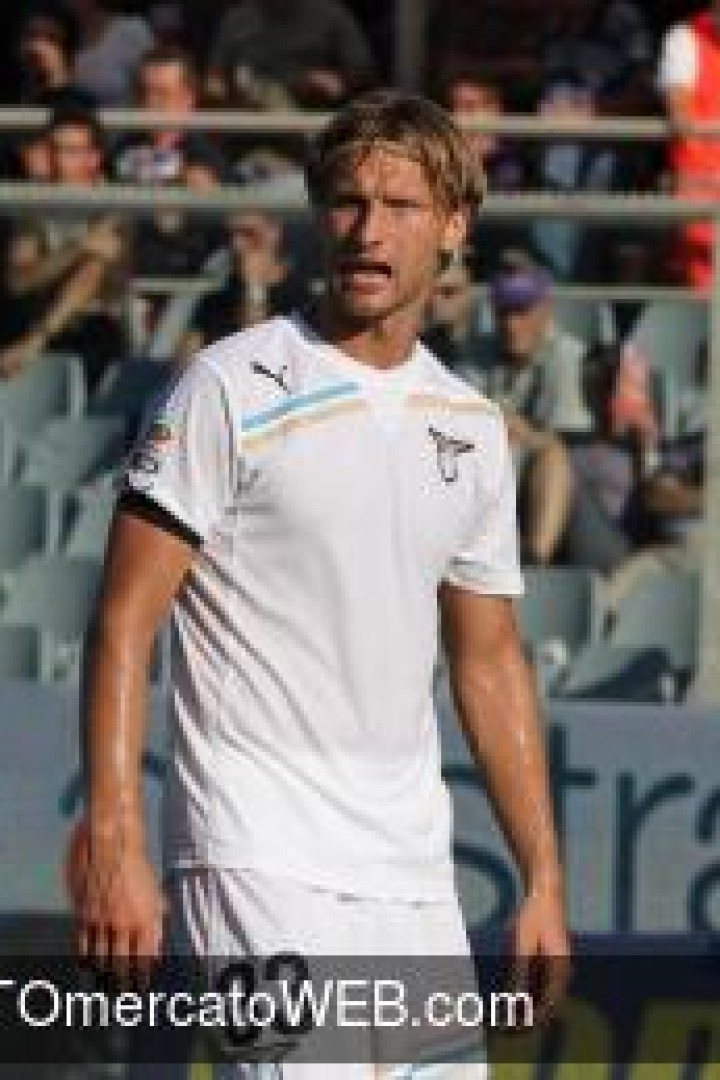 UFFICIALE: Robur Siena, colpo Stankevicius per la difesa