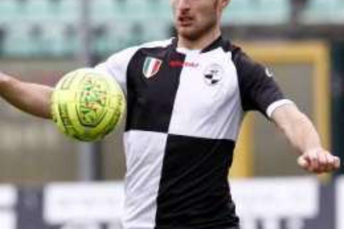 """Piacenza-Siena, Masullo l'ex di turno: """"Spero di giocare! Con la Robur poteva andare meglio"""""""