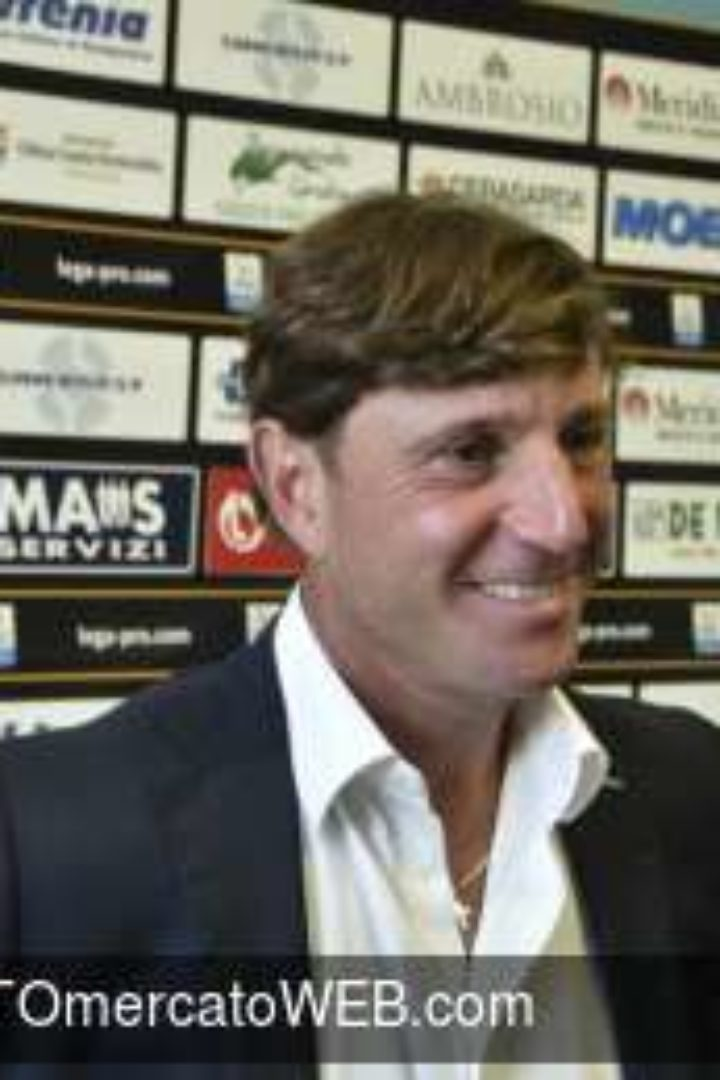 Stagione 2017-2018: Mignani allenatore, Vergassola vice
