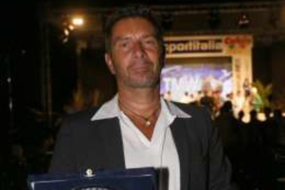 """Ds Siena: """"Vogliamo riportare entusiasmo in questa piazza"""""""