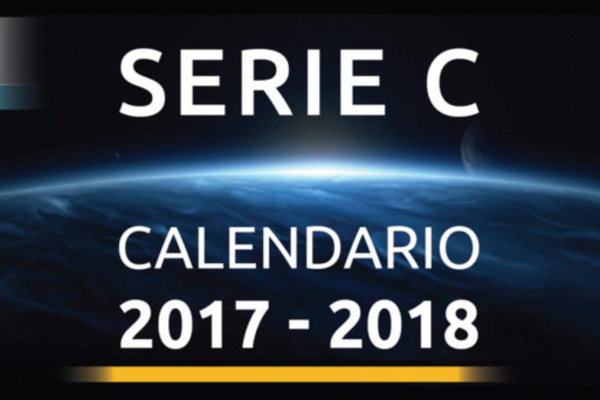 CAMPIONATO SERIE C – PROGRAMMAZIONE GARE MESI DICEMBRE | GENNAIO | FEBBRAIO  …ROBUR  SIENA