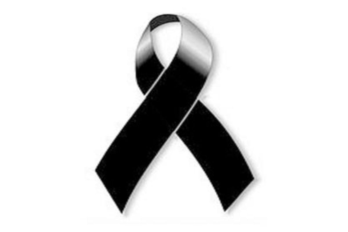 Lutto per Michele Mignani