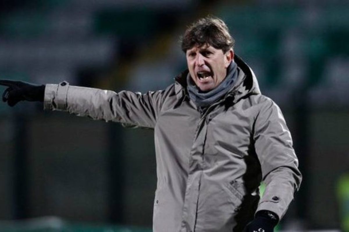 Cuneo-Siena 2-0, la Robur va ko nel primo recupero