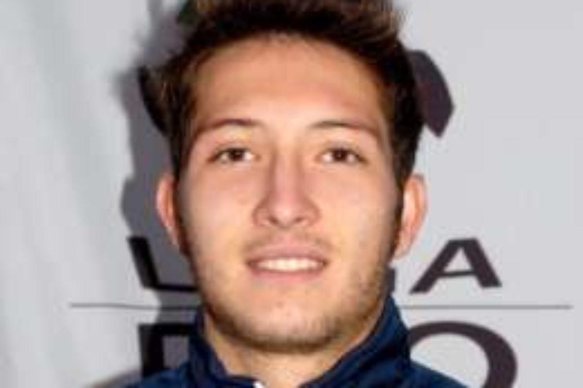 UFFICIALE: Siena, preso Santini in prestito dall'Ascoli e CLEUR