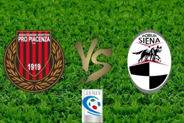 La Robur torna al successo: a Piacenza Santini regala i tre punti