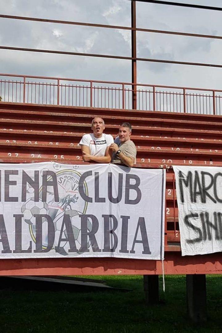 Prato ribaltato dal Siena: sprofonda in Serie D dopo 41 anni