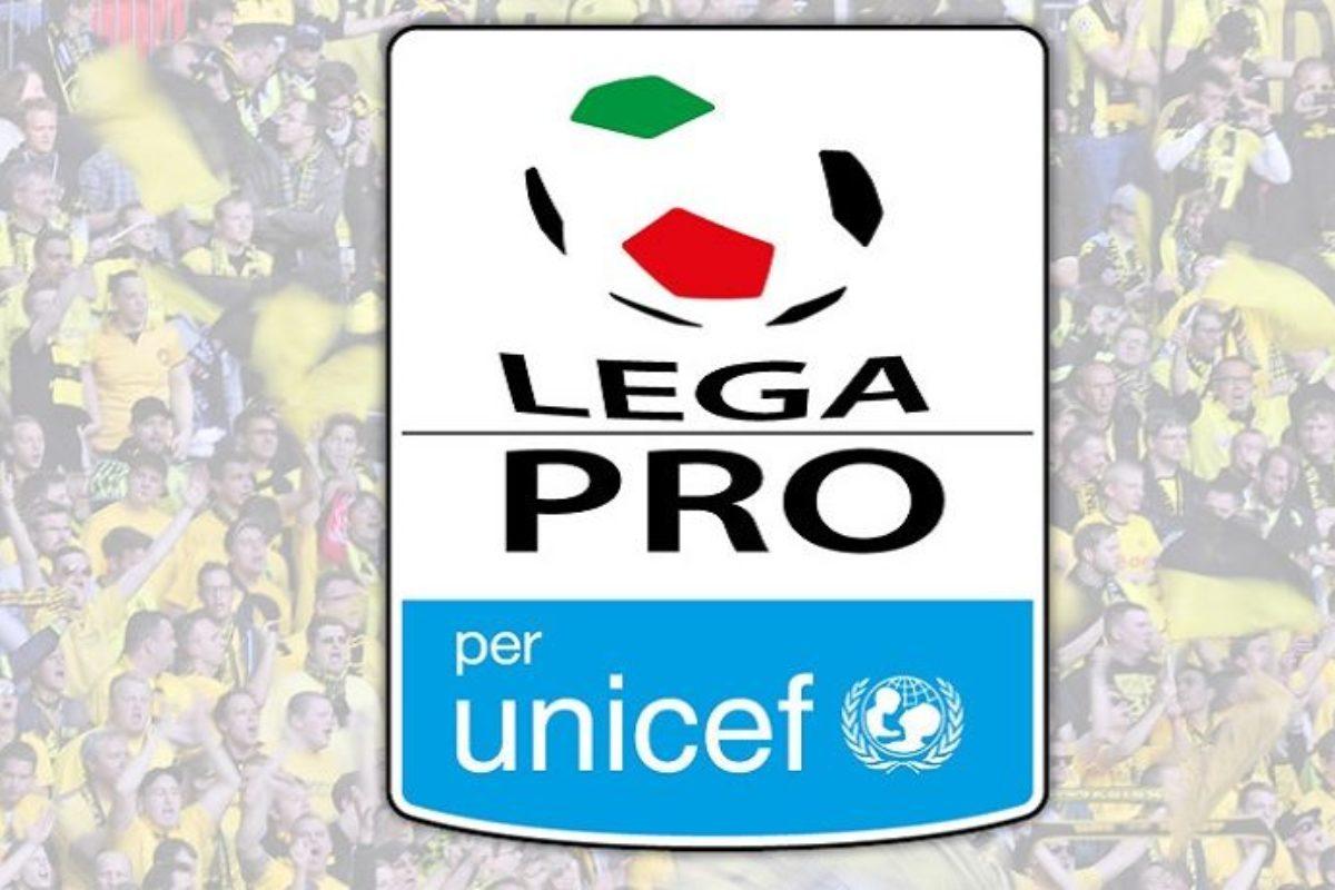 Serie C 2018-2019: slitta a settembre la data di inizio, ma tutto il campionato è a rischio
