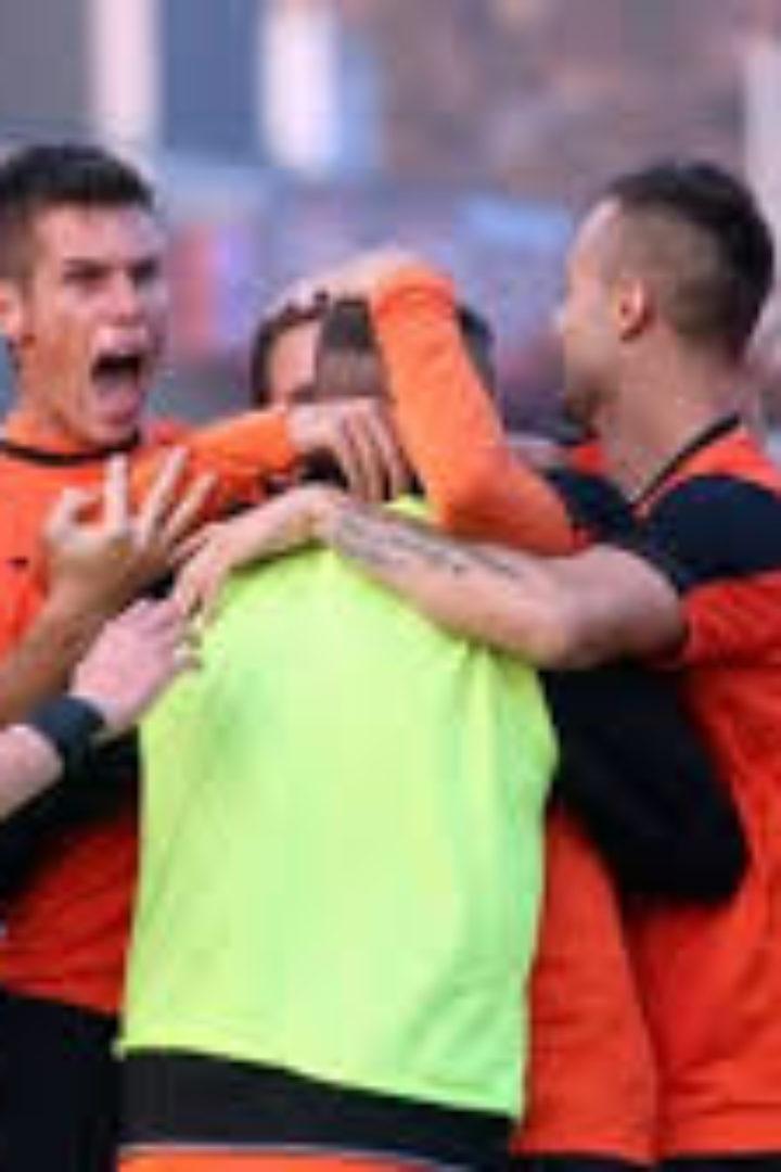 Juventus U23-Siena 2-2, Robur regina dei pareggi