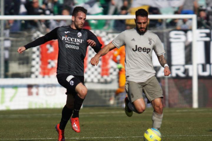 La ROBUR Siena vince in rimonta   3 – 2