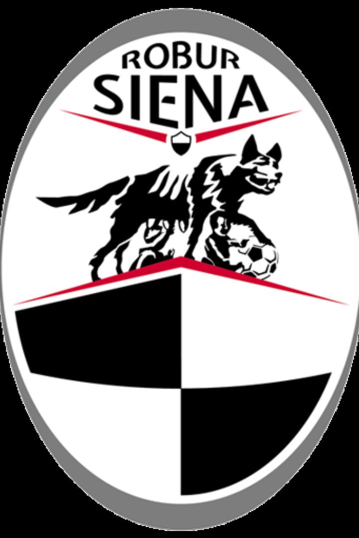 Siena calcio sconfitto dal Novara, resterà in serie C