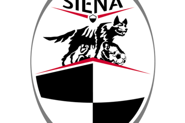 Siena, sgambata di Ferragosto con la Sinalunghese