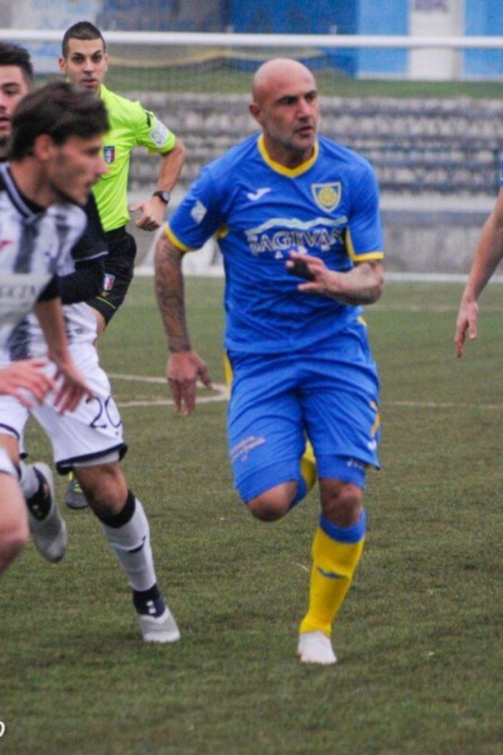 Siena-Carrarese 0-2, la Robur esce tra i fischi
