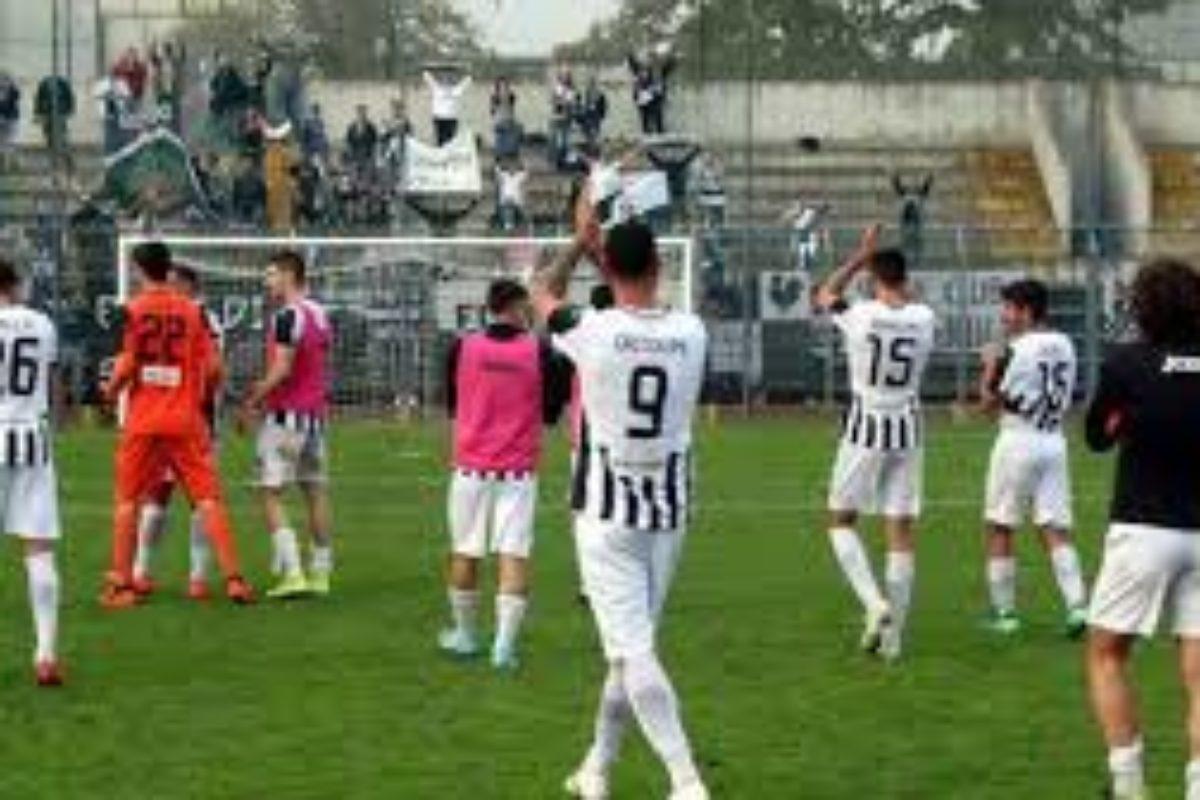 Pergolettese-Siena 0-1, Ortolini trascina la Robur