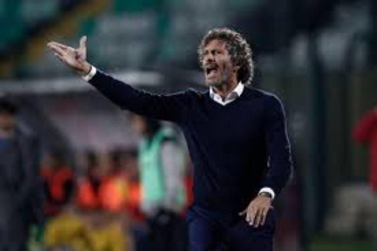 il derby va al Siena, Pianese ko, finisce 2-0
