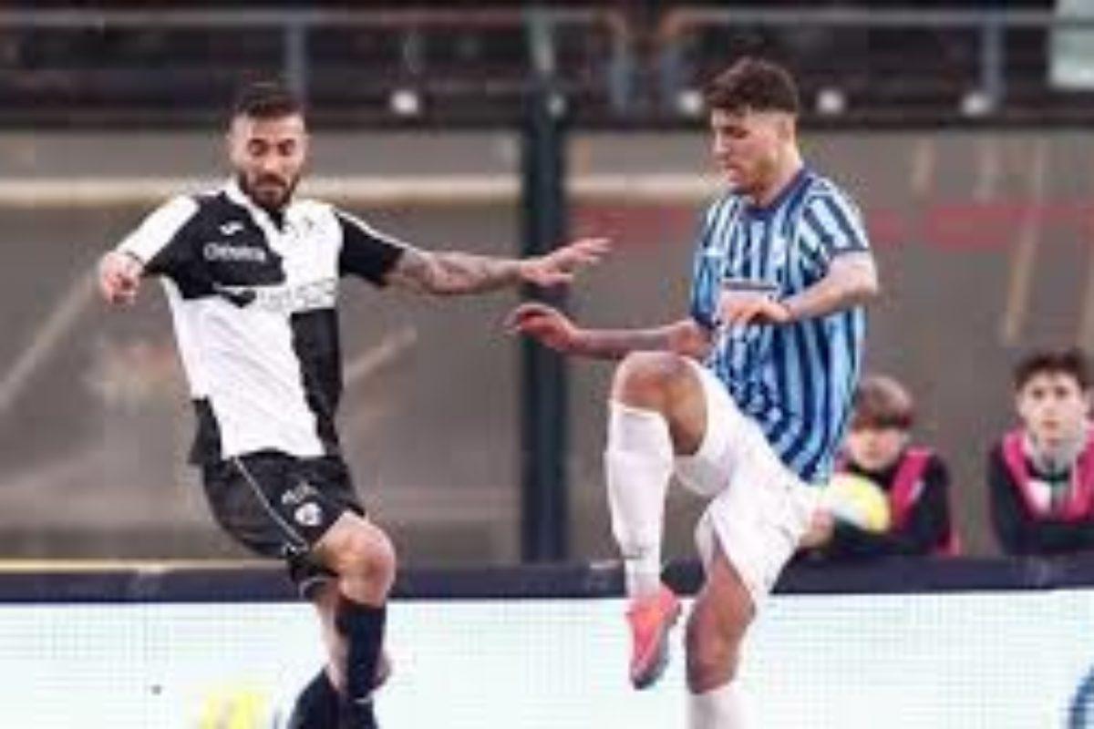 Siena, pareggio sofferto al Franchi 1 -1