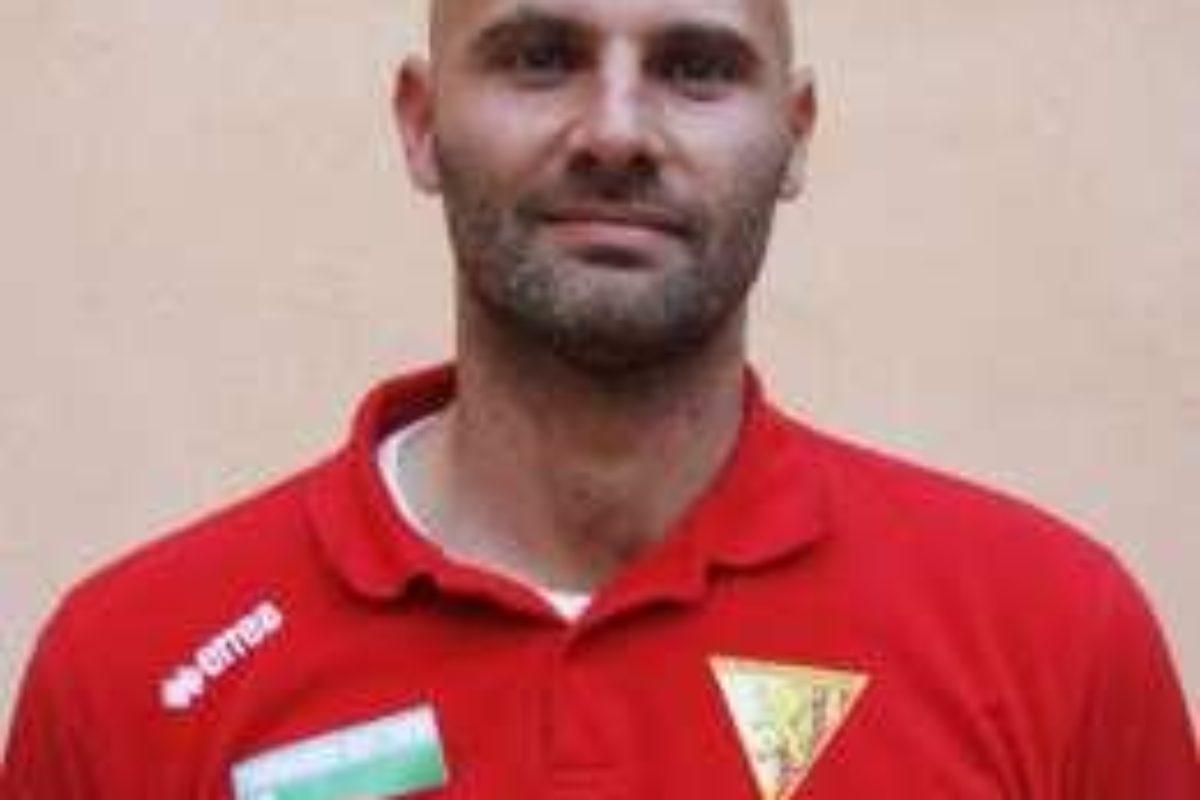 """Siena, Argilli: """"La Serie C ha bisogno di alcuni cambiamenti importanti"""""""