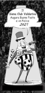 2020-valdarbia (2)_LI