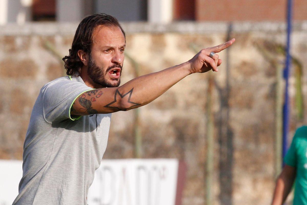 Il Siena è campione d'inverno. Al Franchi basta un pareggio col Follonica Gavorrano 0 – 0