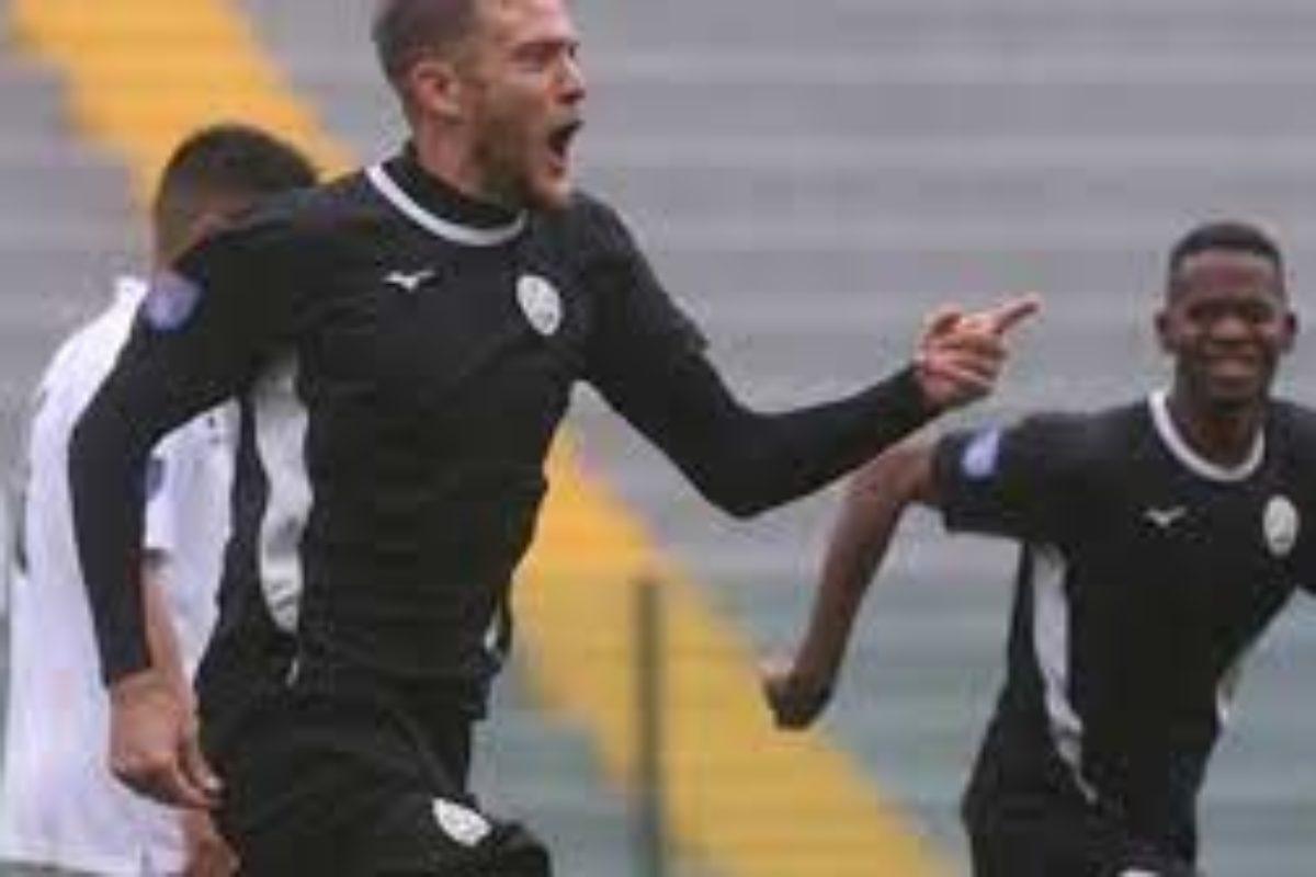 Il Siena detta legge, Cannara non ha chance finisce : 2 – 0