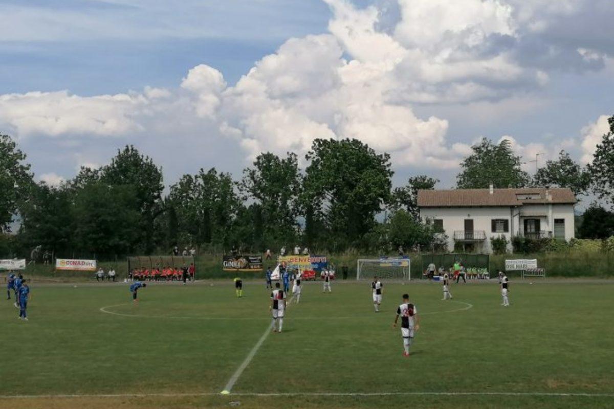 Il Siena supera il Foligno e torna alla vittoria