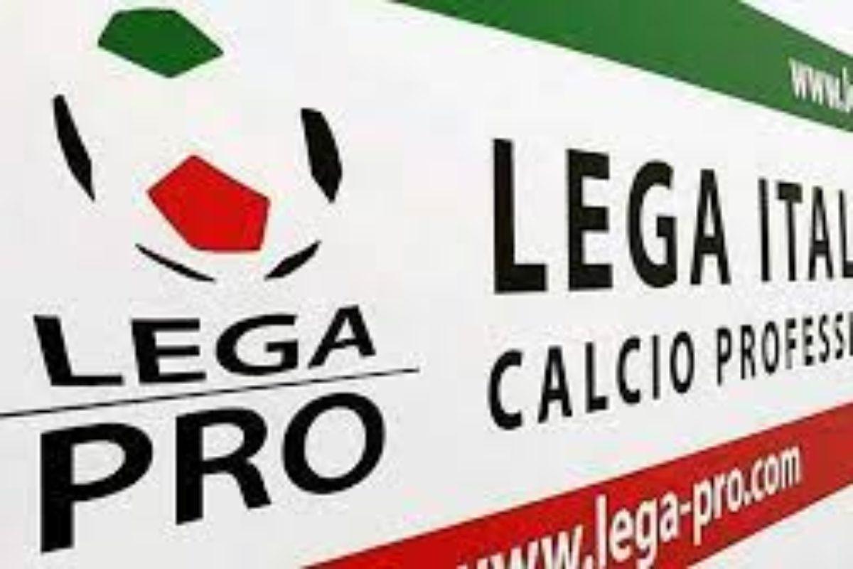 Serie C 2021/22, ufficiali i tre gironi: una X nel gruppo B in attesa del ricorso del Fano