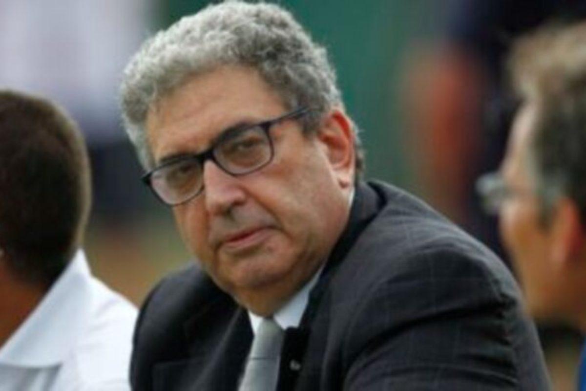 """Presentazione Siena, Perinetti: """"Buon organico, ma dovremo diventare una squadra"""""""