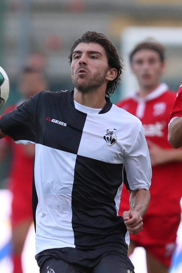 A Teramo il Siena non sfonda, finisce 0-0 la prima trasferta della stagione