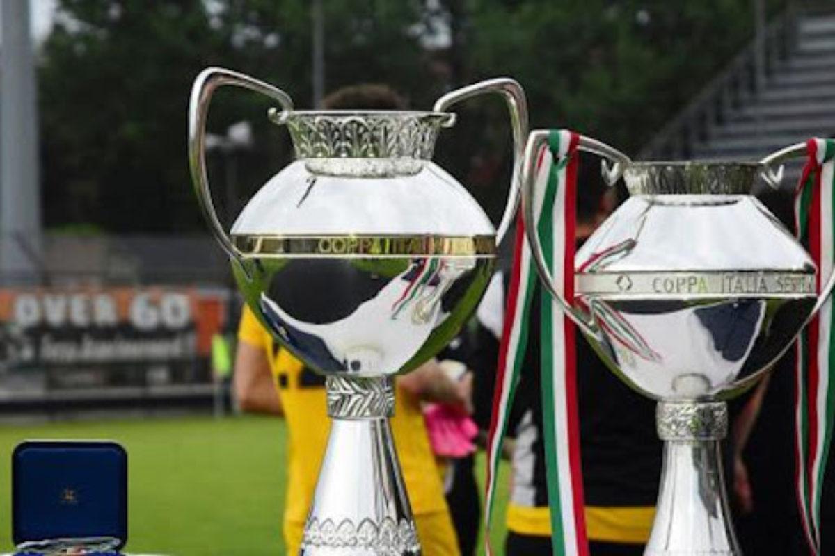 Il Siena va ko a Teramo (1-0) e saluta la Coppa Italia